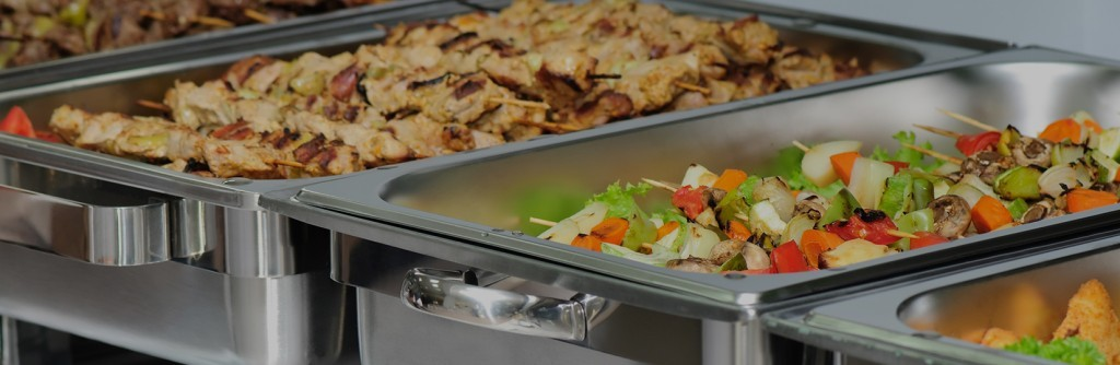 Catering Oldenzaal